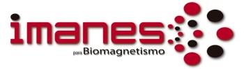 IMANES para Biomagnetismo